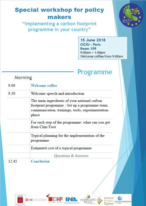 Programme special workshop.PNG