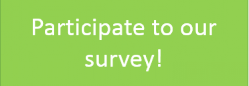 Participate to our survey.PNG