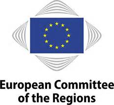 European Committee of the Region.jpg