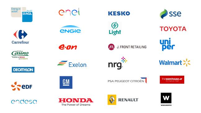 Pilot companies.PNG