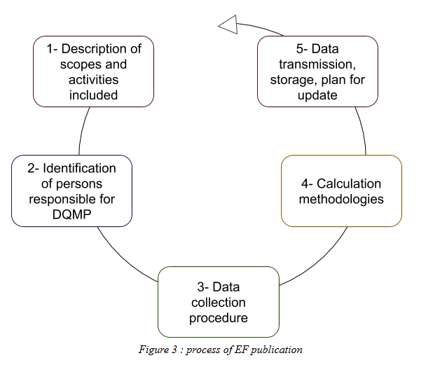 Process of EF publication.PNG