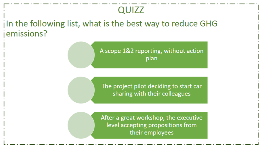 Quizz way to reduce GHG.PNG