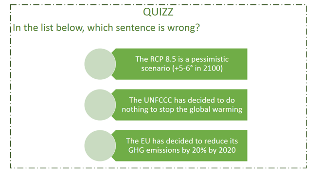 Quizz wrong sentence UNFCCC.PNG