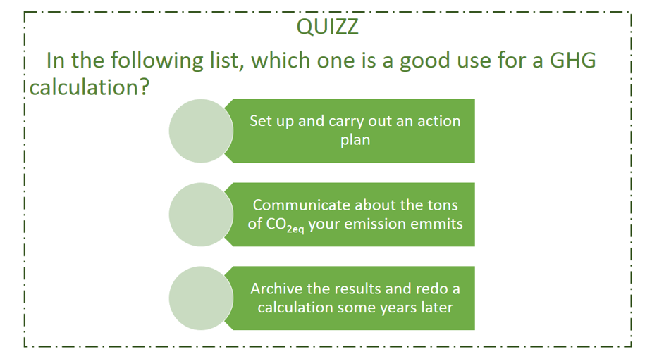 Use of GHG calculation.PNG