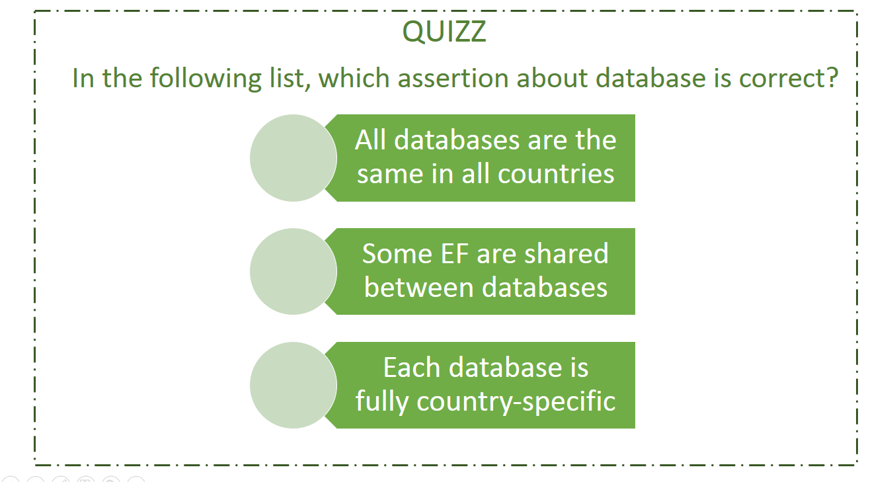 quiz about databases.PNG