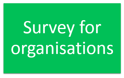 survey for organisations.PNG